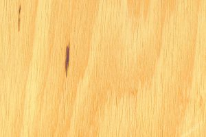 wood-texture_00017